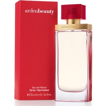 Elizabeth Arden Arden Beauty parfémovaná voda 100ml Pro ženy