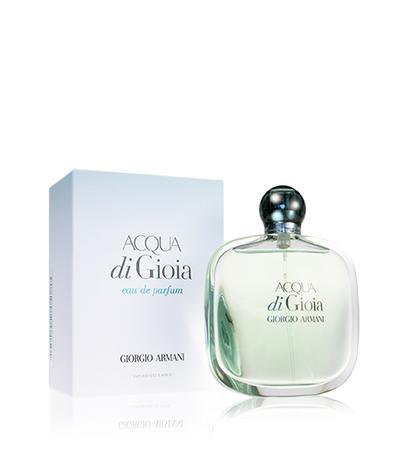 Giorgio Armani Acqua di Gioia parfémovaná voda Pro ženy 30ml