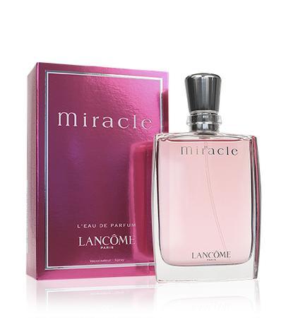 Lancome Miracle parfémovaná voda Pro ženy 100ml