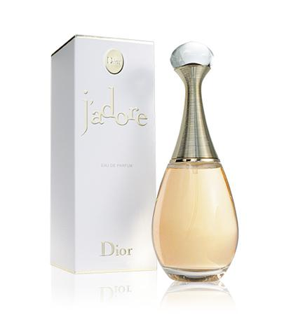 Dior J`adore parfémovaná voda Pro ženy 30ml