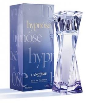 Lancome Hypnose parfémovaná voda 50ml Pro ženy