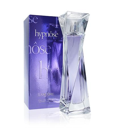 Lancome Hypnose parfémovaná voda Pro ženy 75ml