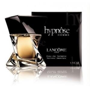 Lancome Hypnose Homme toaletní voda 75ml Pro muže