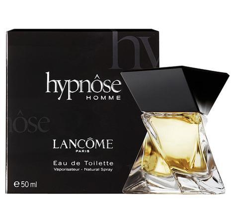 Lancome Hypnose Homme toaletní voda 50ml Pro muže