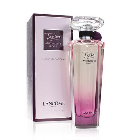 Lancome Trésor Midnight Rose parfémovaná voda Pro ženy 75ml