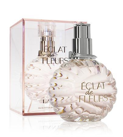 Lanvin Éclat de Fleurs parfémovaná voda 100ml Pro ženy