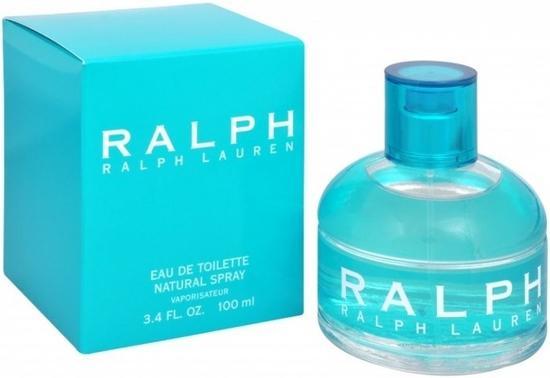 Ralph Lauren Ralph toaletní voda Pro ženy 30ml