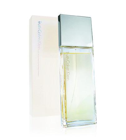Calvin Klein Truth parfémovaná voda 30ml Pro ženy