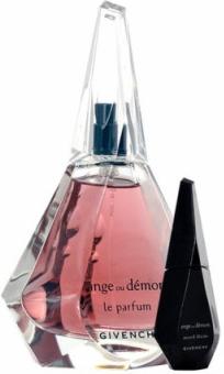 Givenchy Ange ou Demon Le Parfum & Accord Illicite Parfém dámský 40 ml