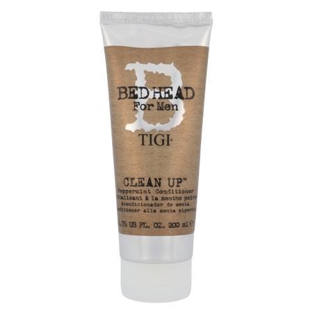 Tigi Bed Head Men Clean Up Peppermint Conditioner 200ml