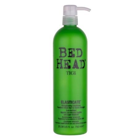 Kondicionér Tigi - Bed Head Elasticate 750 ml