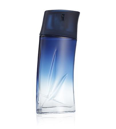 Kenzo Homme Eau De Parfum parfémovaná voda 100ml Pro muže TESTER