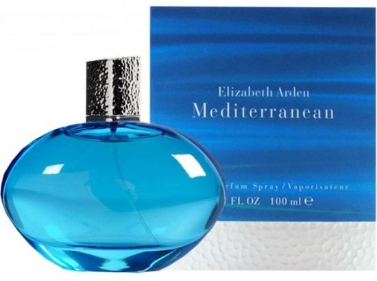 Elizabeth Arden Mediterranean parfémovaná voda 100ml Pro ženy