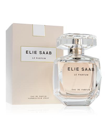 Elie Saab Le Parfum parfémovaná voda 30ml Pro ženy