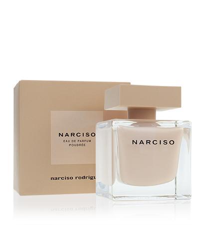 Narciso Rodriguez Narciso Poudree parfémovaná voda 90ml Pro ženy