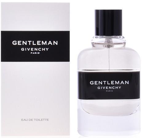 Givenchy Gentleman 2017 toaletní voda 50ml Pro muže