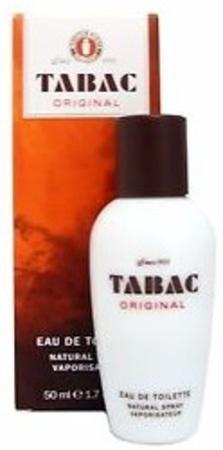Tabac Original toaletní voda 50ml Pro muže