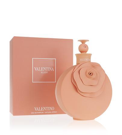 Valentino Valentina Blush parfémovaná voda 50ml Pro ženy