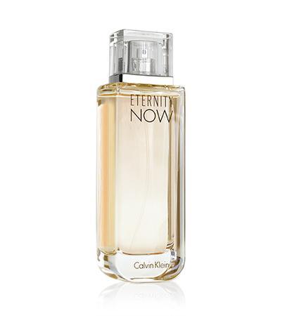Calvin Klein Eternity Now for Women EDP tester 100 ml