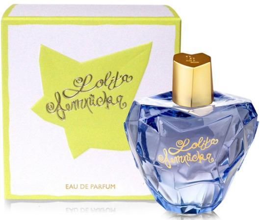 Lolita Lempicka Lolita Lempicka Mon Premier Parfum parfémovaná voda 30ml Pro ženy