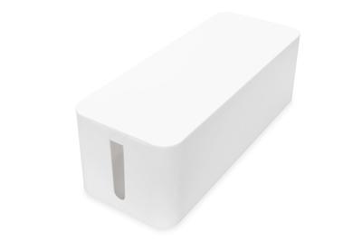 DIGITUS Kabelový BOX pro správu kabelů DIGITUS, L