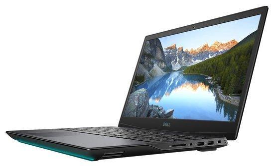 Dell G5 15 N-5500-N2-715K, N-5500-N2-715K
