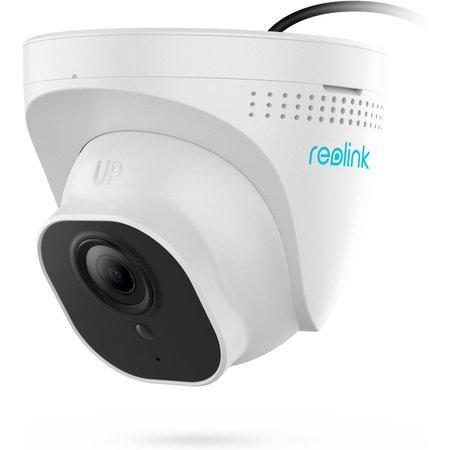 Reolink RLC-520 5MP PoE bezpečností kamera