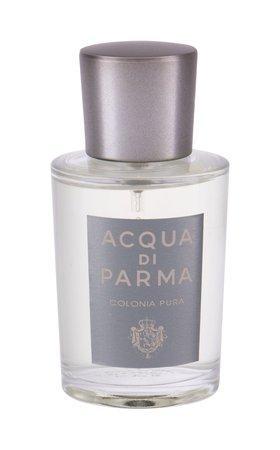 Kolínská voda Acqua di Parma - Colonia 50 ml