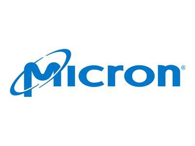 MICRON, Micro SD 32GB SD Card