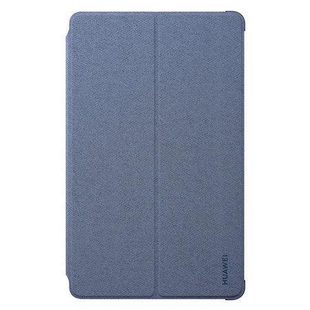 HUAWEI flipové pouzdro pro tablet MatePad T8 Gray & Blue