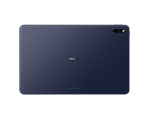 Huawei MatePad 10 TA-MP64LGOM
