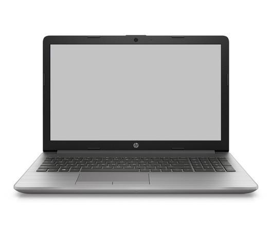 "HP 250 G7/ i7-1065G7/ 8GB DDR4/ 256GB SSD/ Intel Iris Plus/ 15,6""/ FHD/ SVA/ bez OS/ Stříbrný, 175T3EA#BCM"