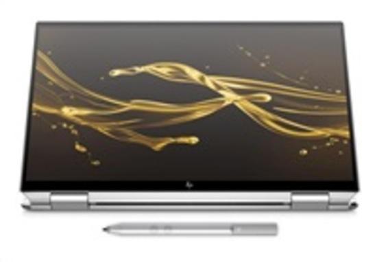 HP Spectre x360 13-aw0109nc/i5-1035G/8/1+32/W10H6, 187L7EA#BCM