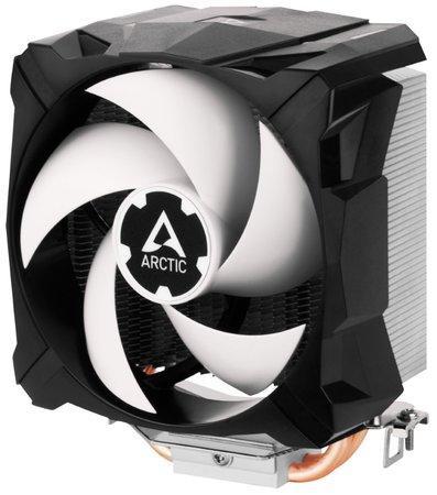 ARCTIC Freezer 7 X chladič CPU, ACFRE00077A