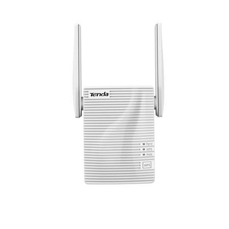 TENDA A301 WiFi extender N300 1x LAN, 75011309