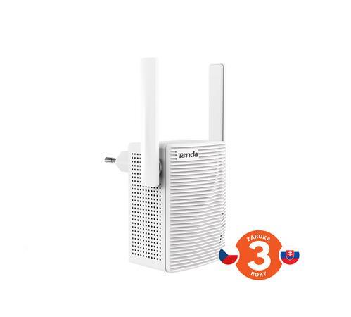 WiFi extender Tenda A15, 75011826