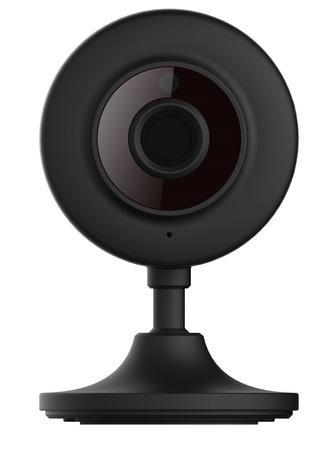 iGET SECURITY M3P20v2 - Bezdrátová IP HD 720p (1280x720) kamera pro alarm iGET SECURITY M3 a M4