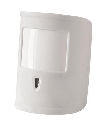 Detektor iGET SECURITY P17 PIR bez detekce zvířat do 10kg, pro alarm M2B