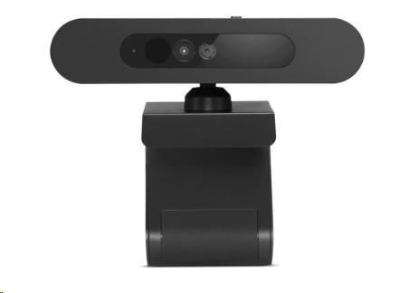 LENOVO webkamera 500 FHD Webcam, 4XC0V13599
