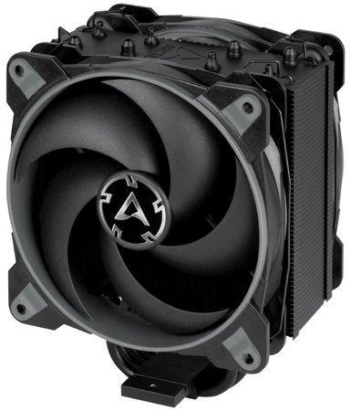 ARCTIC Freezer 34 eSports DUO chladič CPU, šedá (grey), ACFRE00075A