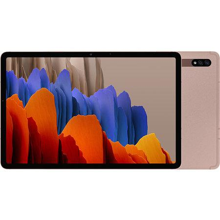 Samsung Galaxy S7 LTE 128GB SM-T875NZKAEUE