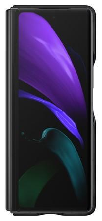 Pouzdro Samsung EF-VF916LB černé