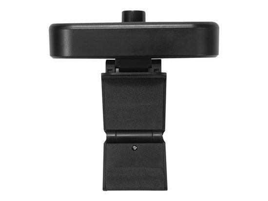 Sandberg USB kamera Webcam 1080p HD, černá, 133-96