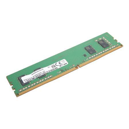 Lenovo 16GB DDR4 2666MHz UDIMM Desktop Memory