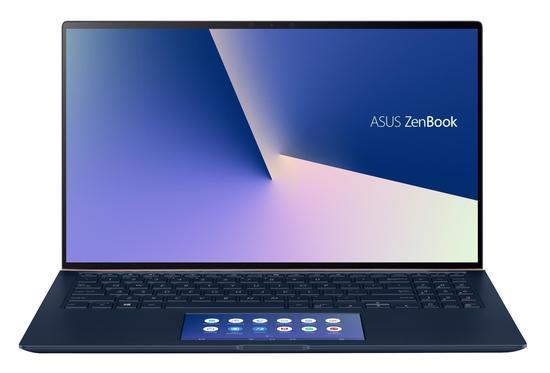 ASUS Zenbook UX534FTC-A8358T, UX534FTC-A8358T