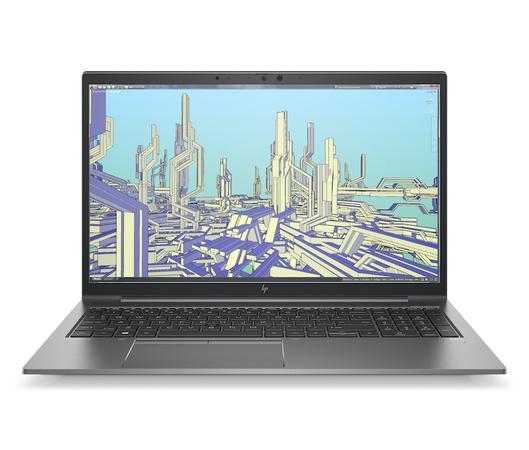 HP ZBook Firefly 15 G7 111F7EA, 111F7EA#BCM