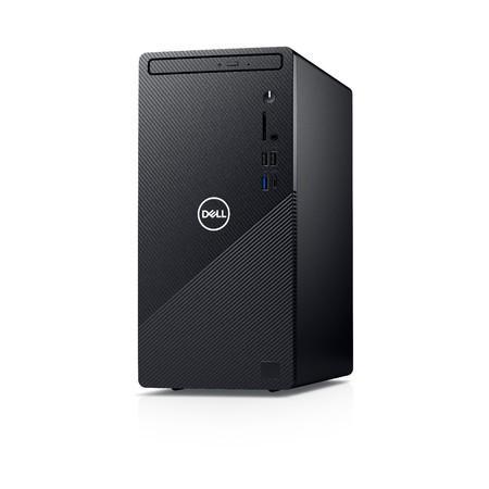 Dell Inspiron 3881 D-3881-N2-501K, D-3881-N2-501K