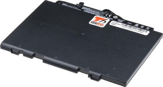 T6 POWER Baterie NBHP0148 NTB HP, NBHP0148