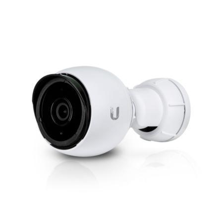 UBNT UVC-G4-Bullet UniFi Video Camera, UVC-G4-BULLET