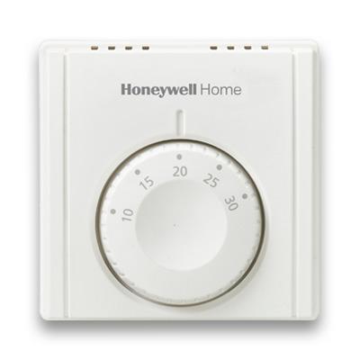 Honeywell MT1, Prostorový termostat, THR830TEU